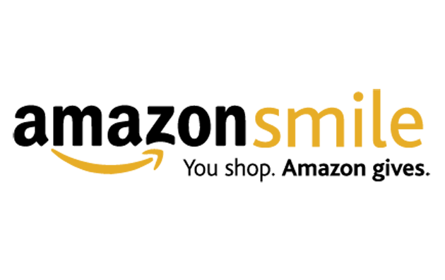 Amazon Smile, South TX Cattlewomen