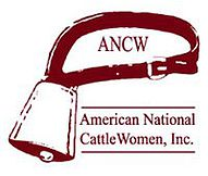 American National Cattlewomen, South TX Cattlewomen
