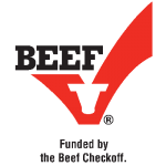Beef Checkoff, South Texas Cattlewomen