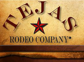 Tejas Rodeo Company, Soputh TX Cattlewomen