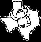 Texas Cattlewomen, South TX Cattlewomen