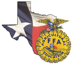Sabinal FFA, South Texas Cattlewomen