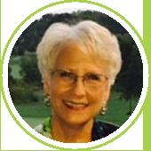 Betty Settlemeyer, South Texas CattleWomen